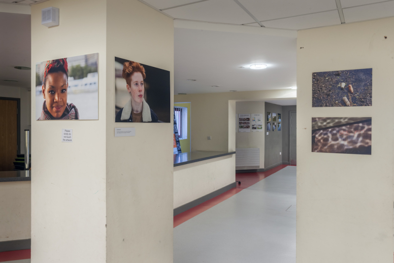 20170630_Southall Exhibition_008