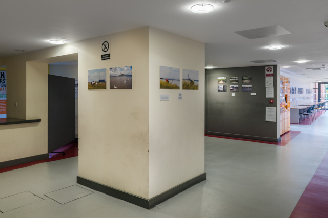 20170630_Southall Exhibition_007
