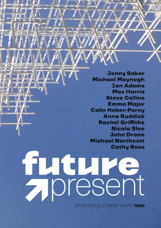 Futurepresent cover web