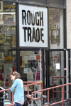 Roughtrade1