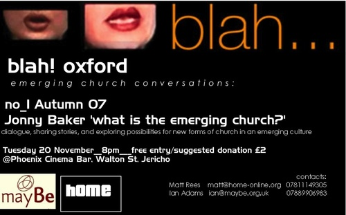 Blah_oxford_flier