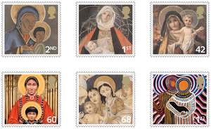 Stamps05